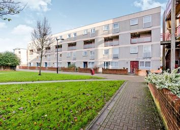 Thumbnail 2 bed flat for sale in Crown Street, Portsmouth