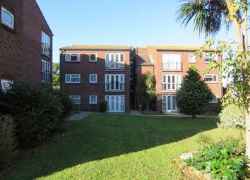 Thumbnail 2 bed flat for sale in Devondale Court, Dawlish Warren