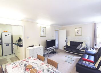 Thumbnail Property to rent in Southwick Street, London