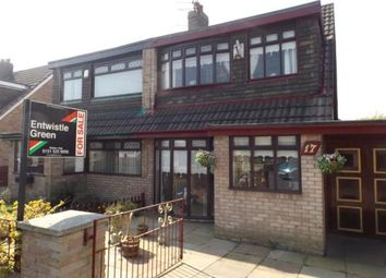 Thumbnail 2 bed semi-detached house for sale in Winifred Road, Liverpool, Merseyside