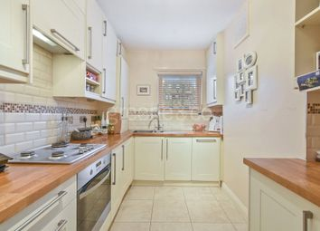 Thumbnail 1 bedroom flat for sale in Maygrove Road, West Hampstead, London