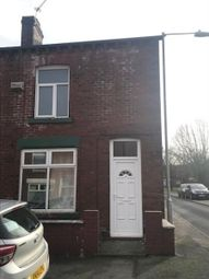 Thumbnail 2 bed terraced house to rent in Blackwood Street, Bolton