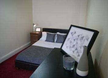 Thumbnail 2 bedroom shared accommodation to rent in Rotton Park Road, Birmingham