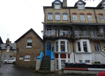 2 bed flat to rent in Adrian Square, Westgate-On-Sea CT8