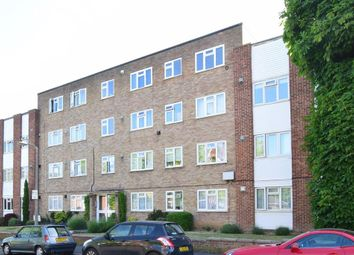 2 bed flat for sale in Stanley Road, Sutton, Surrey SM2