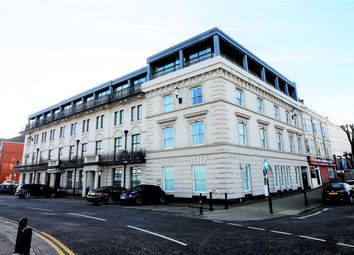 Thumbnail 2 bed flat for sale in Pier House, New Brighton