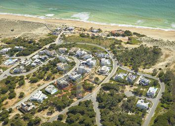 Thumbnail Land for sale in Vale Do Lobo, 8135-107 Faro, Portugal