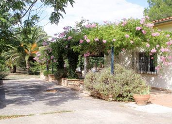 Thumbnail 4 bed villa for sale in 07639 Sa Ràpita, Illes Balears, Spain