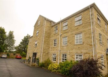 Thumbnail 2 bed flat to rent in Mill Brook House, Oakenshaw Croft, Clayton-Le-Moors