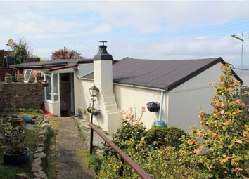 Thumbnail 1 bedroom detached house for sale in Walton Bay, North Somerset