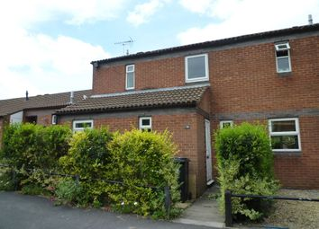 Thumbnail 3 bed property to rent in Comb Paddock, Westbury-On-Trym, Bristol