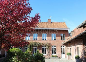 Thumbnail 6 bed villa for sale in Villeneuve D'ascq, Villeneuve D'ascq, France