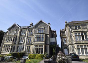 3 bed flat for sale in Downleaze, Stoke Bishop, Bristol BS9