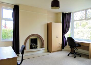 Thumbnail 5 bed end terrace house for sale in Tile Hill Lane, Coventry, West Midlands
