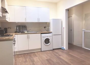 Thumbnail 2 bed flat to rent in Burnt Oak Broadway, Burnt Oak, Middlesex