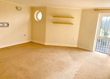 Thumbnail 1 bedroom property to rent in New Road, Porthcawl