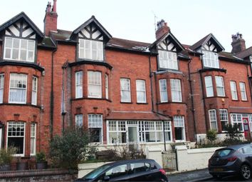 Thumbnail 15 bed terraced house for sale in West Street, Scarborough, North Yorkshire