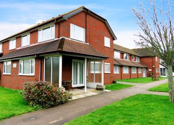 Thumbnail 2 bedroom property for sale in Ruskin Court, Newport Pagnell