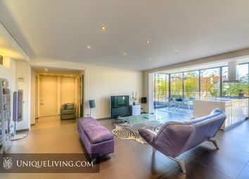 Thumbnail 4 bed apartment for sale in Cannes, French Riviera, France