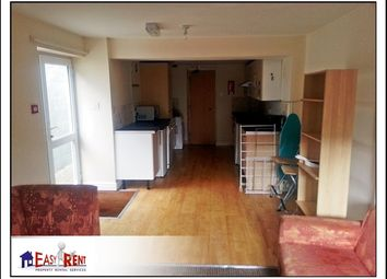 Thumbnail 7 bed shared accommodation to rent in Merthyr St, Catheys