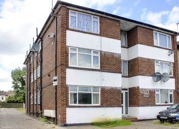 Thumbnail 1 bedroom flat for sale in Wendover House, Palmerston Road, Wood Green