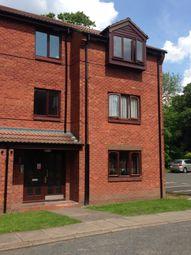 Thumbnail 2 bed flat to rent in Knights Close, Erdington, Birmingham