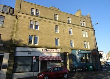 1 bed flat to rent in South Tay Street, Dundee DD1