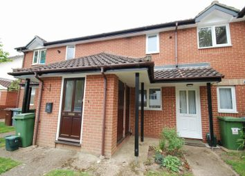 Thumbnail 1 bedroom flat to rent in Mulberry Court, Taverham, Norwich