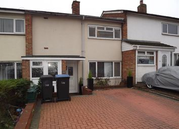 Thumbnail 2 bed property to rent in Hookfield, Harlow, Essex