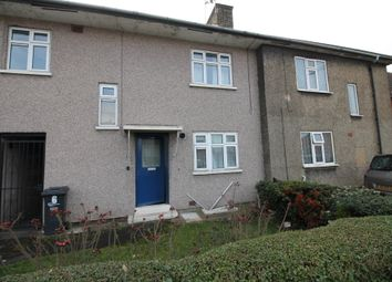 Thumbnail 3 bed terraced house for sale in Mayfield Road, Chadwell Heath, Essex