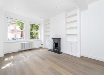 Property For Sale In Gilstead Road London Sw6 Buy