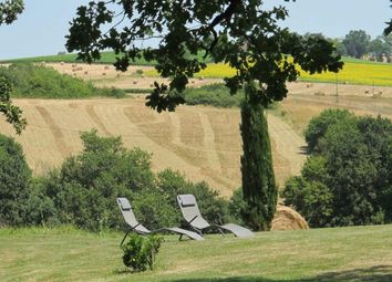 Thumbnail 3 bed farmhouse for sale in Condom, Midi-Pyrenees, 32100, France