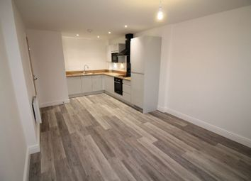 Thumbnail 1 bed flat to rent in Trelawney House, Surrey Street