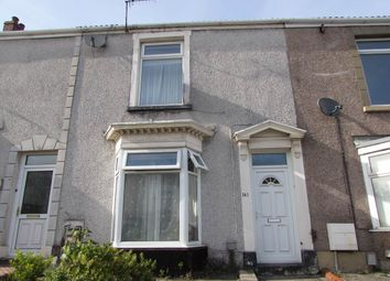 Thumbnail 5 bed property to rent in Hanover Street, City Centre, Swansea