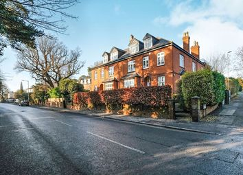 Thumbnail 1 bed flat for sale in Speldhurst Road, Tunbridge Wells