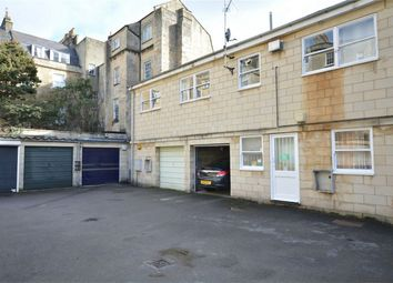 Thumbnail Property to rent in Princes Buildings, George Street, Bath