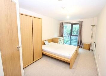 Thumbnail 2 bed flat to rent in Close, Newcastle Upon Tyne