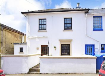 Thumbnail 4 bed property for sale in West Street, Ventnor, Isle Of Wight