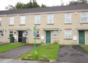 2 bed property for sale in Dewberry Close, Bradford BD7
