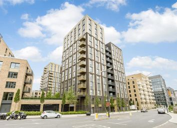 Thumbnail 2 bed flat to rent in Wembley Retail Park, Engineers Way, Wembley