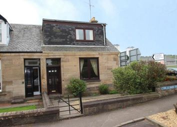 Thumbnail 3 bed semi-detached house for sale in Comely Park Terrace, Falkirk, Stirlingshire