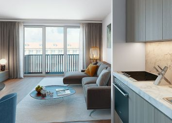 Thumbnail 2 bed maisonette for sale in Mitte, Berlin, 10179, Germany