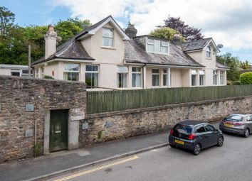 Thumbnail 4 bed detached house for sale in Fenwick Road, Falmouth
