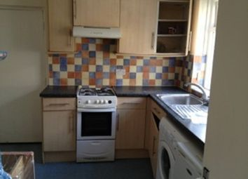 Thumbnail 2 bedroom flat to rent in Azalea Terrace North, Sunderland, Tyne And Wear.