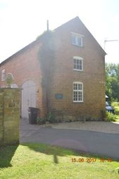 Thumbnail Studio to rent in Pasture Lane, Knipton, Grantham