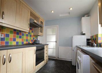 Thumbnail 3 bedroom flat for sale in Wolseley Gardens, Jesmond Vale