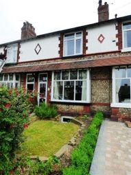 Thumbnail 3 bed terraced house to rent in Avon Road, Hale