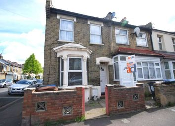 Thumbnail 2 bedroom flat to rent in Odessa Road, London