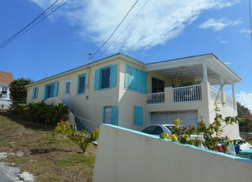 Thumbnail 2 bed property for sale in Spanish Wells, The Bahamas