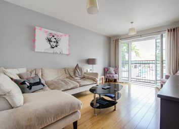 2 bed flat for sale in Lake Street, Leighton Buzzard LU7